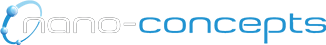 Nano-Concepts  |  Affordable Business Opportunities logo