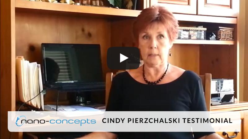 Nano-Concepts-Youtube-Stills-Cindy-Pierzchalski