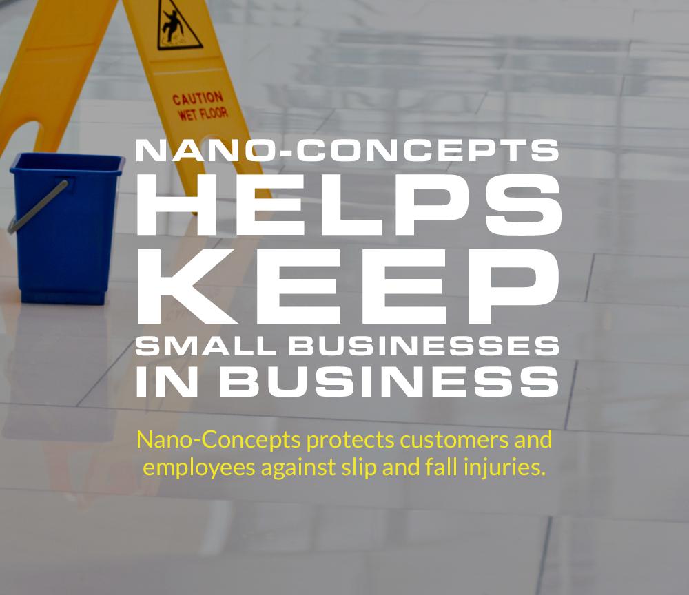 NanoConcepts_Infographic_5