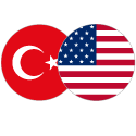 turkey_us
